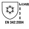 54329b7d-2628-462f-b6b5-1d23c0a8018e.jpe