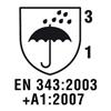 54329c80-f130-4d98-b081-1d1dc0a8018e.jpe