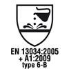 5432a0a6-66e8-40ca-baea-1df7c0a8018e.jpeg