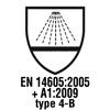 5432a11f-cf9c-4289-a356-1de5c0a8018e.jpeg
