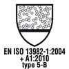5432a40b-e780-4a54-b1cb-1ea6c0a8018e.jpeg