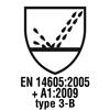 56d54d02-e6ec-4d15-95ea-2adec0a8018e.jpeg