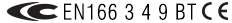 5aafd490-19b8-41fb-9784-6f21c0a8018e.jpe