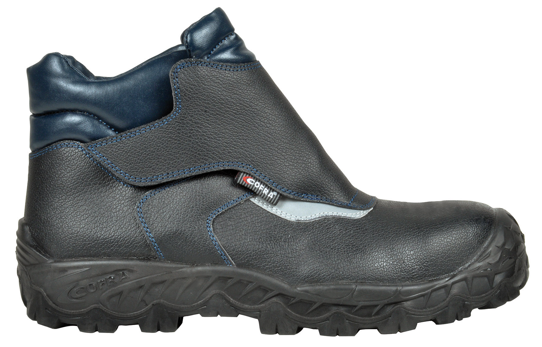 Safety Cofra Workwear Productos Footwear Ppe Workmate YEwqFPS