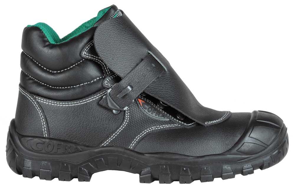 b79434d49616b1 MARTE UK S3 SRC - ACTIVE - Calzature - Prodotti - COFRA