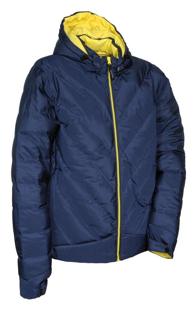 WINTER - Abbigliamento - Prodotti - COFRA c4c11e742a19