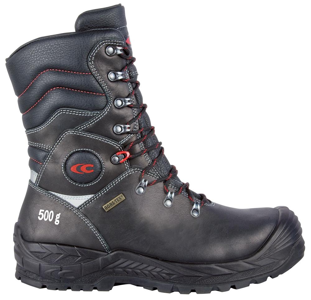Tex® Calzature Waterproof Cofra Prodotti Gore PdpTwxT