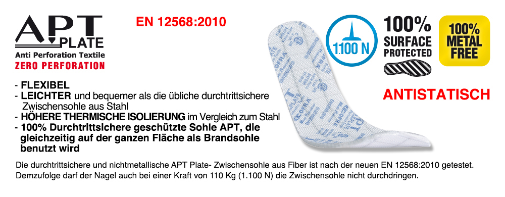 APT-ZERO-PERFORATION-DE.jpg