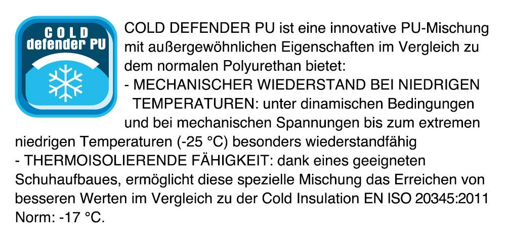 COLD-DEFENDER-PU-DE.jpg