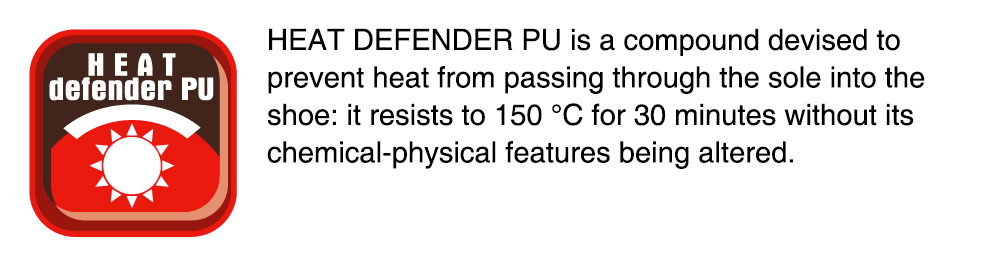HEAT-DEFENDER-PU-EN.jpg