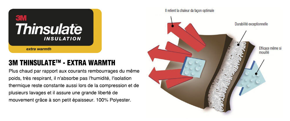 3M-THINSULATE-EXTRA-WARMTH-FR