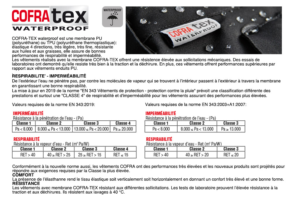 COFRA-TEX-WATERPROOF-FR