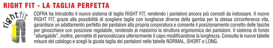 Taglie-uomo4-IT