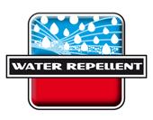 EN-ISO-17231-2011-WATER-REPELLENT2