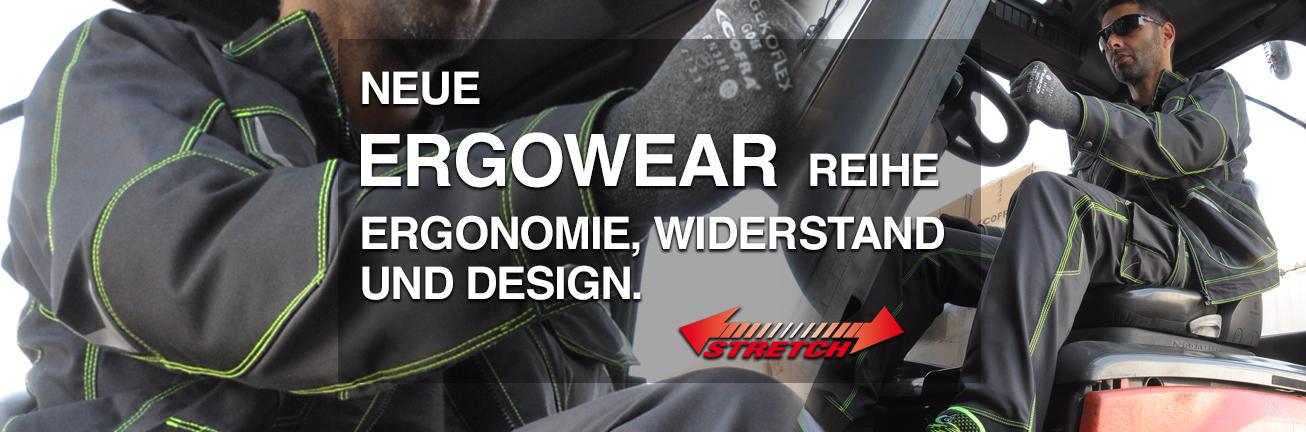 banner-home-ERGOWEAR-DE