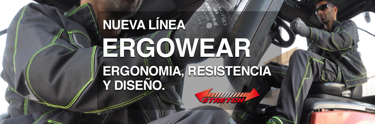banner-home-ERGOWEAR-ES