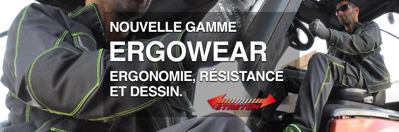 banner-home-ERGOWEAR-FR