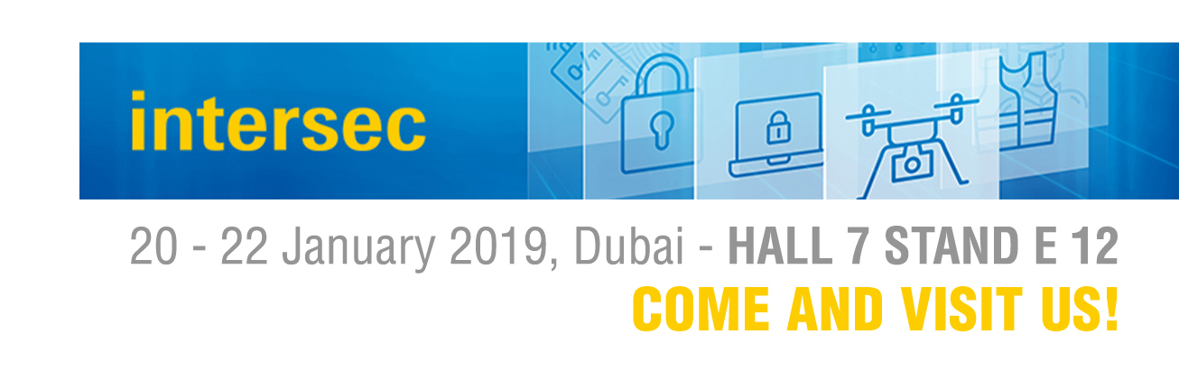 NEWS-INTERSEC-2019