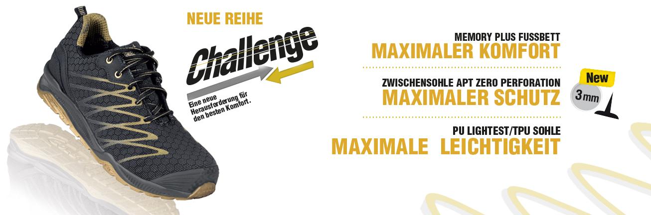 banner-CHALLENGE-DE