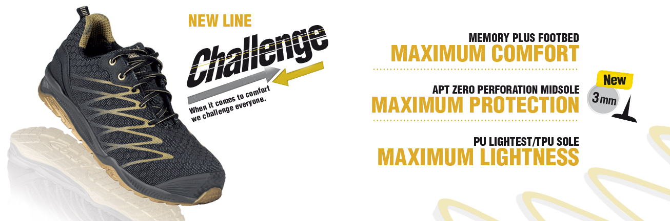 banner-CHALLENGE-EN