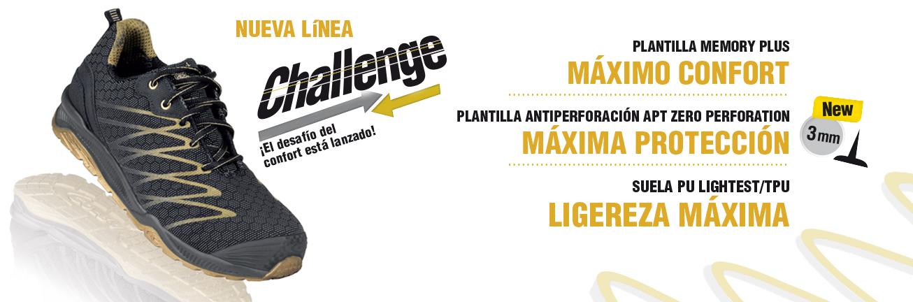 banner-CHALLENGE-ES