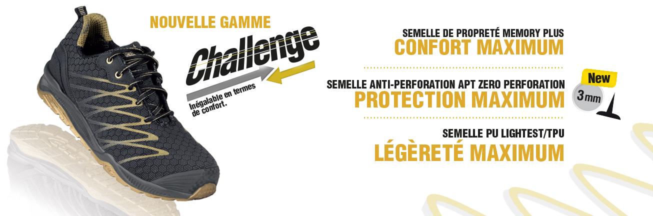 banner-CHALLENGE-FR