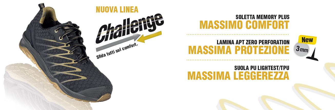 banner-CHALLENGE-IT