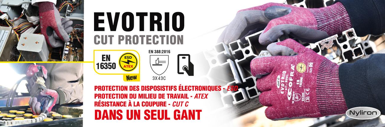 banner-home-EVOTRIO-FR