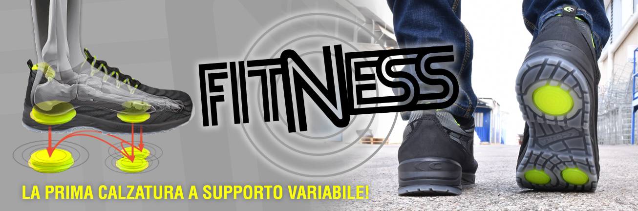 banner-home-FITNESS-IT