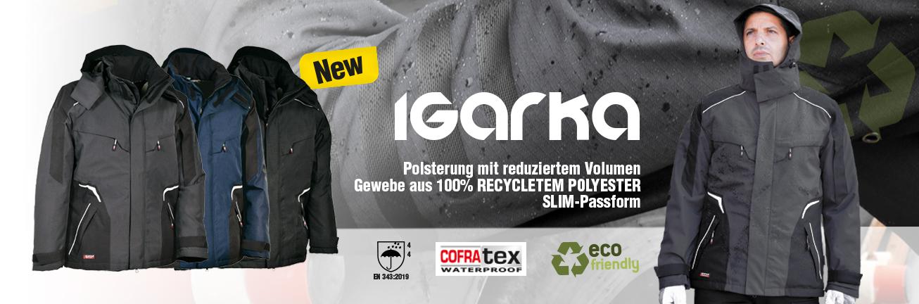 banner-home-IGARKA-DE