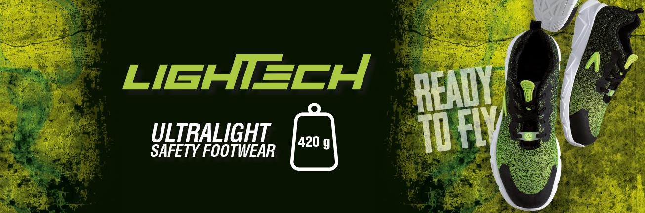 banner-home-LIGHTECH-EN
